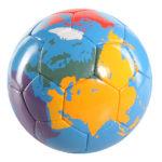 """Fußball """"Welt"""""""